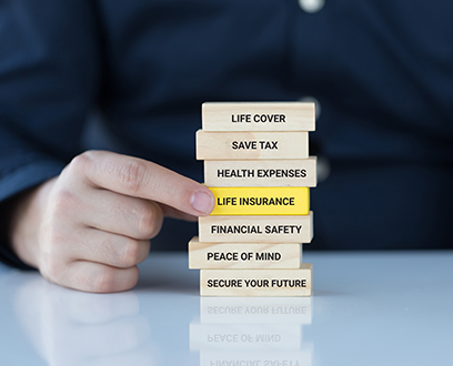 Questions to ask before choosing your life insurance company